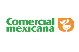 comercialmexicana