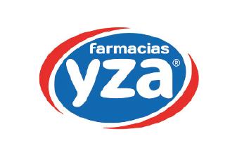 farmaciasYZA