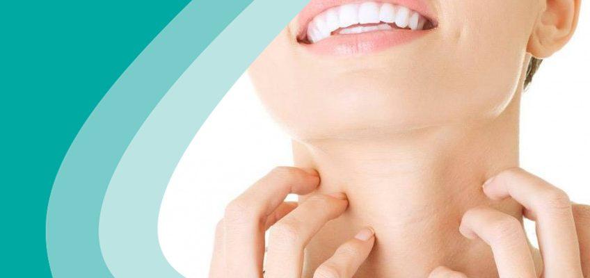 ¿Qué es la Alergia Nerviosa?